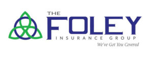 The Foley Insurance Group Logo